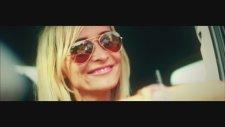 Darius - Dance ft. Finlay & Marwill