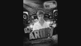 Dj Army - Aşkın Ritmleri 4