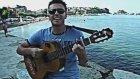 Dombra - 1000 Yıllık Türkçe Şarkı