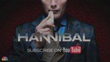 Hannibal Sezon 2 Fragman