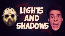 Lights | Shadows (Indie Korku Oyunu)