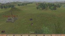 Mount And Blade Warband Karakter Yükseltme Hilesi