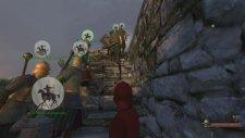 Mount And Blade Warband New Commander Özel Seri Final