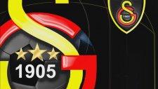 Şampiyon Galatasaray Remix