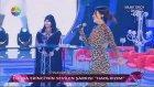 Tuğba Ekinci | Hadi Kızım | Bülent Ersoy Show
