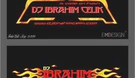 Dj Dogukan Ati - Dj Ibrahim Çelik - Dance Turkey