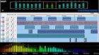 Megamix Electro Verano 2013 Edicion Live Sony Acid Pro