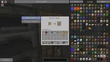 Minecraft Hexxit - Bölüm 2
