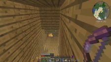 Minecraft Hexxit - Bölüm 4