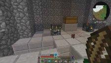Minecraft Hexxit - Bölüm 5