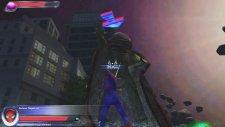 Spider Man 2 (Örümcek Adam 2) Bölüm 6