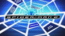 Spiderman 2 (Örümcek Adam) - Bölüm 1