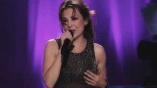 Thalia Feat Prince Royce - Te Perdiste Mi Amor - Video Remix Dj Mauricio Lopez