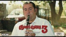 Ata Demirer - Dol Karabakır (Eyvan Eyvah 3 - Filim Müzikleri)