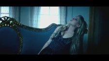 Avril Lavigne Ft. Chad Kroeger - Let Me Go - Hit Music Video's