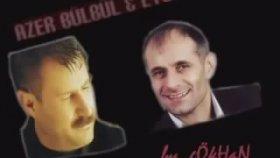 Azer Bülbül - Eyüphan - Hızlı Yaşadım Çabuk Yoruldum