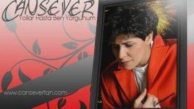 Cansever - Yollar Hasta Ben Yorgunum