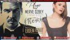 Erdem Kınay Ft. Merve Özbey - Helal Ettim Remix (Dj Ömer Çığrıkçı)