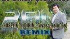 Hüseyin Yıldırım - Sivasa Gelin Gel 2013 (Ömer Çığrıkçı Remix)
