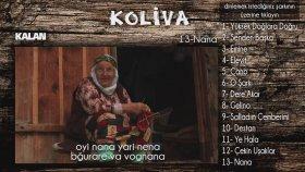 Koliva - Nana