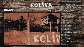 Koliva - O Şarkı