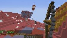 Minecraft One In The Chamber Bölüm #2
