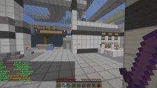 Minecraft One In The Chamber Bölüm #3