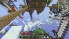 Minecraft Sky Survival Bölüm 5