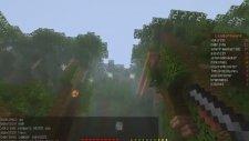Mini Games #17 Quake