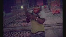 Saints Row Iv: Walkthrough - Anomalaous Readings