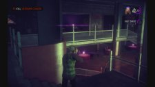 Saints Row Iv: Walkthrough - Back By Popular Demond