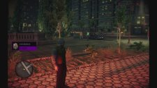 Saints Row Iv: Walkthrough Learn The Rules