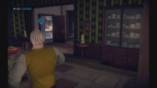 Saints Row Iv: Walkthrough Leave İt To The Saints