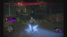 Saints Row Iv: Walkthrough The Escape