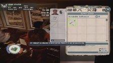Steam Oyun Tavsiyeleri - State Of Decay (Gamemopo Bölüm 4)