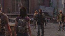 The Last Of Us: Bölüm 2 - Şehir Turu