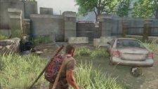 The Last Of Us: Bölüm 6 - Paranoya