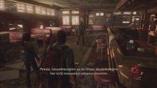The Last Of Us: Bölüm 7 - Zombi Yemi