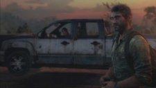 The Last Of Us: Bölüm 9 Pusu