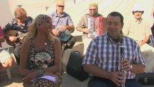 Ata Demirer - Dol Karabakır (Eyvah Eyvah 3)