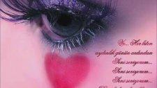 Aynur San - Senin Adın Aşk Olsun