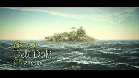 Beta - Deli Dahi