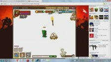 Dungeon Rampage Hilesi