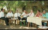 Eyyvah Eyvah 3 - Dol Karabakır