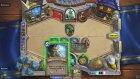 Günlük : Hearthstone: Heroes Of Warcraft