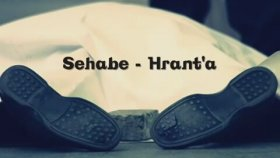 Sehabe - Hrant'a (2013)