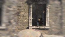 Sniper Elite V2 Demo Video İncelemesi - Oyun Günlüğü