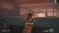 Spec Ops - The Line Video İnceleme
