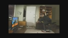 Tony Hawk Shred Video İncelemesi - Oyungunlugu