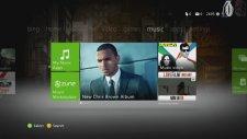 Xbox 360 Ve Xbox Live Dashbord Kullanım Rehberi - Oyun Günlüğü